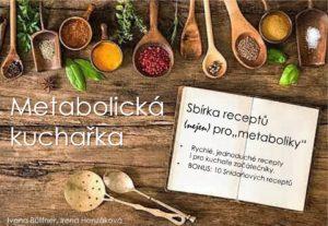 kucharka_cover