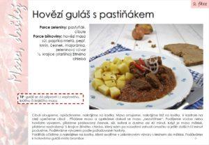 kucharka_gulas
